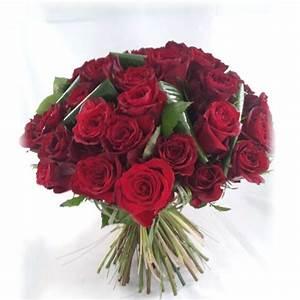 les 25 meilleures idees de la categorie livraison fleurs With affiche chambre bébé avec envoi bouquet de fleurs