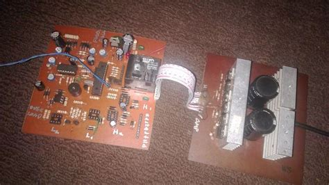 sine wave inverter with led and lcd