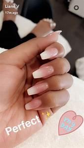 Ongles Pinterest : les 6903 meilleures images du tableau n a i l s sur pinterest ongles ongles en gel acrylique ~ Melissatoandfro.com Idées de Décoration
