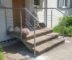 Hundebett Mit Treppe : m ller metalldesign schlosserei in wangen im allg u ~ Michelbontemps.com Haus und Dekorationen