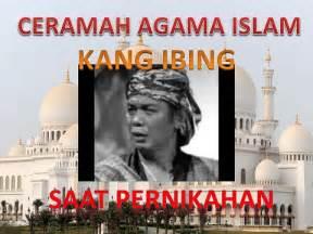 télécharger 3gp ceramah agama islam mp3