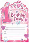 Birthday Card Invitation Ideas Including Birthday Invitation Cards Latest Trendy Ideas Of Birthday Party Invitation Cards Invitation Cards For Birthday Party Wedding Invitation Sample Latest Trendy Ideas Of Birthday Party Invitation Cards