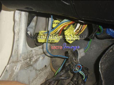 mitsubishi 4g91 wiring diagram wiring library