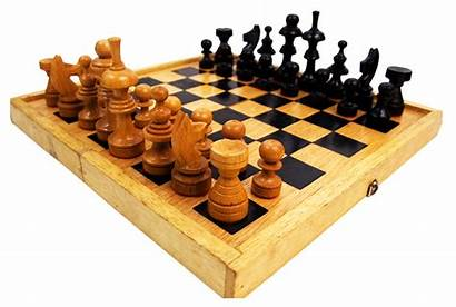 Chess Clipart Board Transparent Clip Library Stand