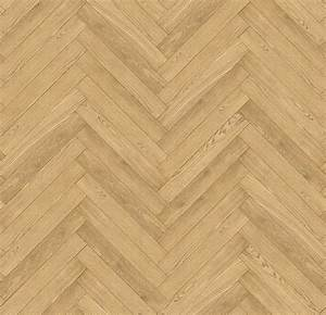 seamless wood parquet texture maps texturise free With parqueté