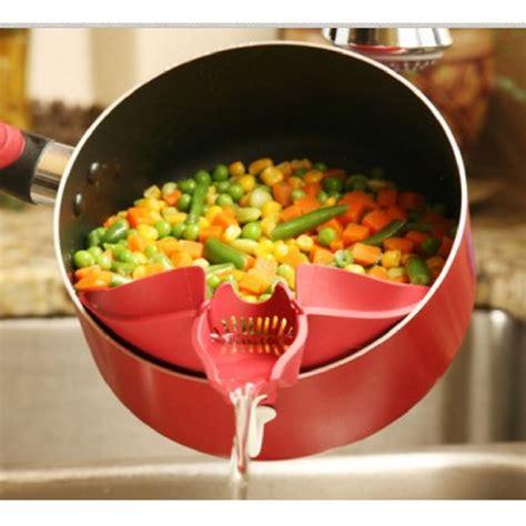 ustensile cuisine cadeaux 2 ouf idées de cadeaux insolites et originaux