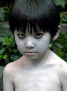Toshio Saeki   Ju-on & The Grudge Wiki   FANDOM powered by ...