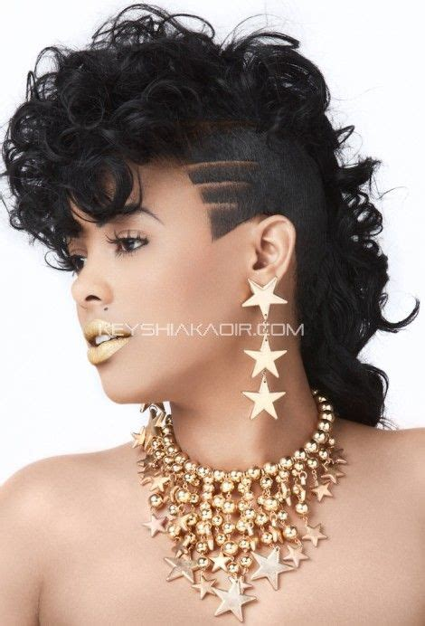 keyshia kaoir ceo model cosmetics mogul