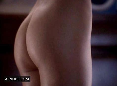 TANYA ROBERTS Nude AZNude