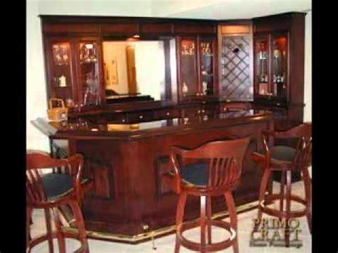 small home bar ideas