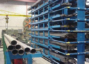 roll  cantilever rack roll  racks