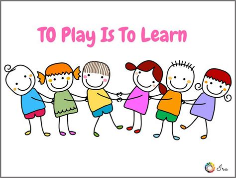 children  play role  play  early childhood ira