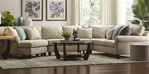 havertys sectional sofa new design 2018 2019 sofakoe With amalfi sectional sofa with cuddler