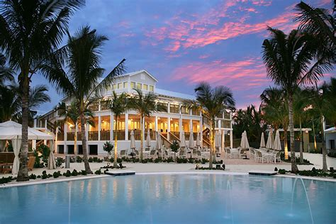 news south seas island resort