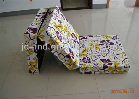 espuma soft para sofa usa popular fold up bed mattress buy fold up bed