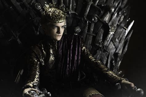 Hbo Pulls Game Of Thrones Episode Featuring Severed Head