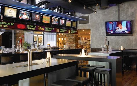 Sports Bar Furniture by Pin By Amanda Smith On Sports Bar Bar Stock Market