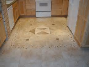 kitchen tile floor design ideas products services sun aluminum remodeling co inc