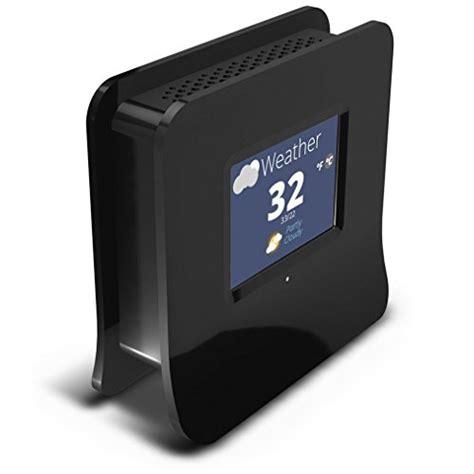 best range extender for wireless router securifi almond 3 minute setup touchscreen wi fi wireless router range extender access