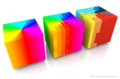 lego colors legolizer custom lego objects