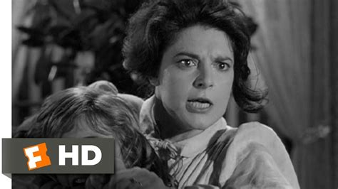 The Miracle Worker (4/10) Movie Clip