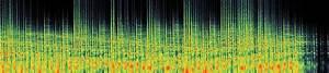 """Freesound - """"signature perc. intro.wav"""" by zagi2"""