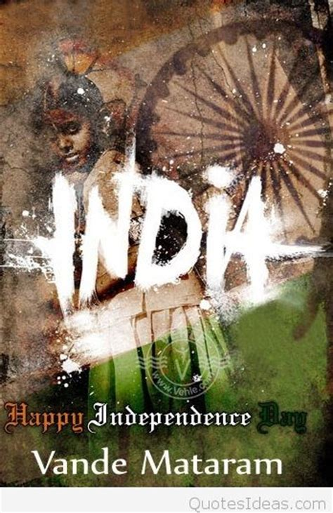 happy independence day wallpapers sayings august
