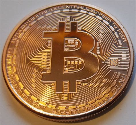 In fact, bitcoin cash was a fork to sum it up simply, the bitcoin cash developers were originally dissatisfied with the decisions made. Bitcoin (Token-USA) - * Tokens * - Numista