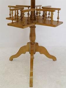 Runder Tisch 60 Cm : runder beistelltisch tisch telefontisch antik stil d 60 cm weichholz 6398 ebay ~ Bigdaddyawards.com Haus und Dekorationen