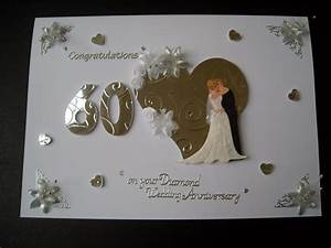 happy wedding anniversary quotes cards decorations invitations With images of wedding anniversary greeting cards