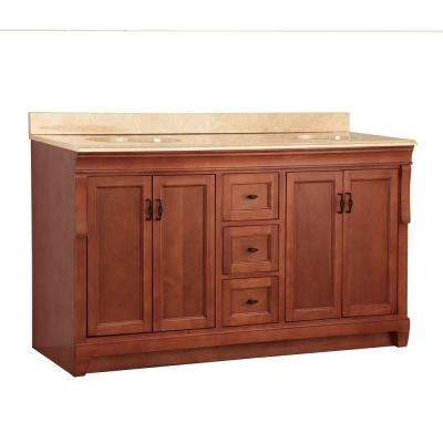 Home Depot Double Sink Vanity