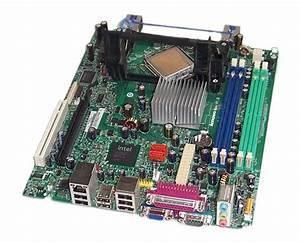 Ibm 87h5127 Lenovo Thinkcentre M57 Motherboard