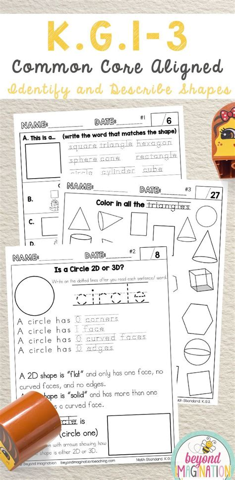 24094 best elementary math on tpt images on pinterest math resources math lessons and math