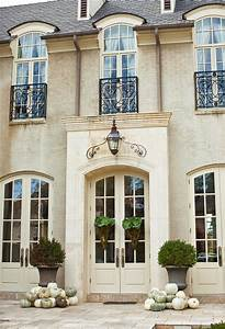 Haus Auf Französisch : 17 images about french architecture auf pinterest ~ Lizthompson.info Haus und Dekorationen