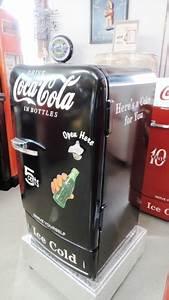 Bosch Retro Kuehlschrank : bosch retro k hlschrank nostalgie aus omas zeit coca cola retro frigder ebay ~ Orissabook.com Haus und Dekorationen