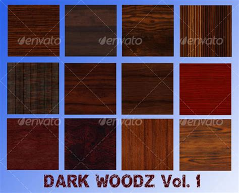 hit the floor yolo wood color names 28 images wood colours when is medium oak not medium oak different types