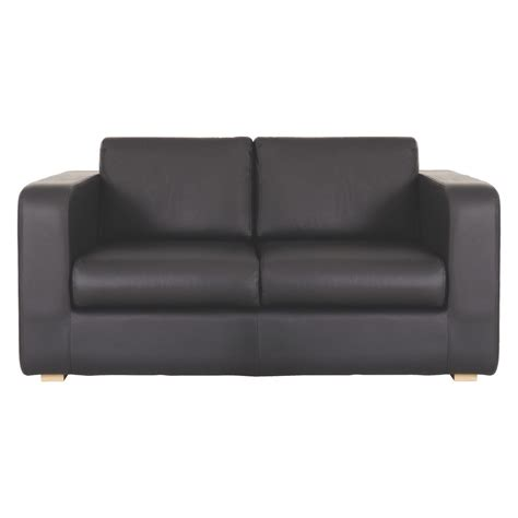 small two seater sofa small 2 seater leather sofas small 2 seater leather sofas