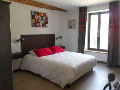 chambre d hote en seine et marne location de chambre d 39 hôte en seine et marne