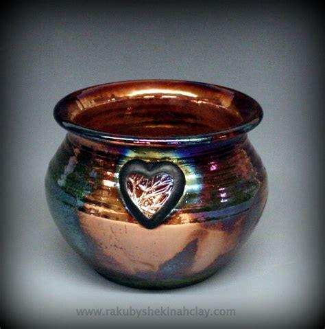 raku pottery raku pottery raku by shekinah clay