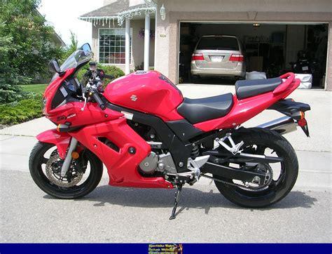 2006 Suzuki Sv650 Specs by 2006 Suzuki Sv 650 S Moto Zombdrive