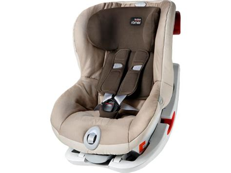 britax römer king ii britax r 246 mer king ii ats child car seat review which