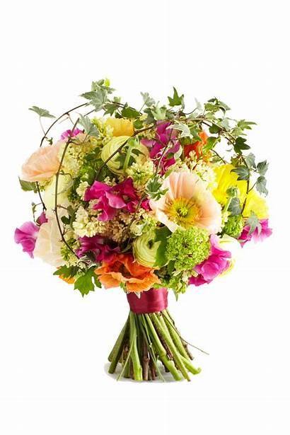 Bouquet Flower Floral Flowers Clipart Transparent Roses