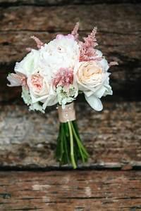 pourquoi opter pour un bouquet de mariee rond With affiche chambre bébé avec bouquet fleur mariee