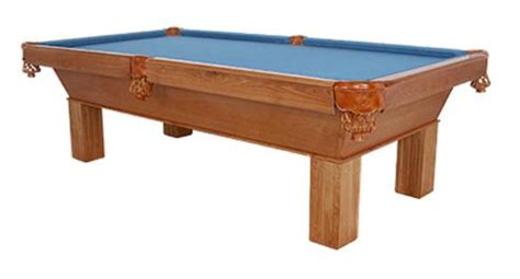 minimum room size for pool table southern pool table medium oak babilliards com pool tables