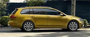Volkswagen Laxou : achat volkswagen golf sw neuve en concession nancy ~ Gottalentnigeria.com Avis de Voitures