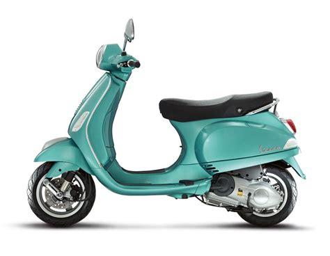 vespa modelle übersicht vespa lx 3v modelle 2013 motorrad fotos motorrad bilder