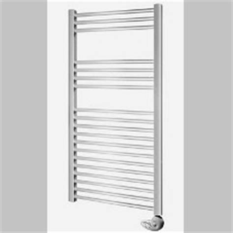 radiateur s 232 che serviettes 233 lectrique 1er prix chez leroy merlin 60 millions de consommateurs