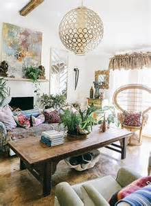 25 best ideas about bohemian living on pinterest boho