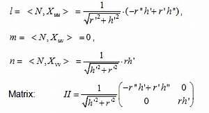 Matrix Eigenwerte Berechnen : homepage von anne bl sius ~ Themetempest.com Abrechnung
