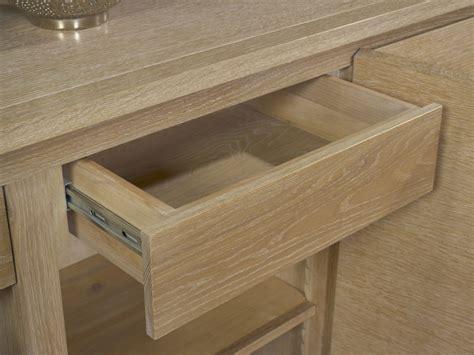 bureau lorient bureau en chne massif finest table bureau achat vente